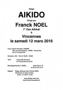 NF 123 Paris